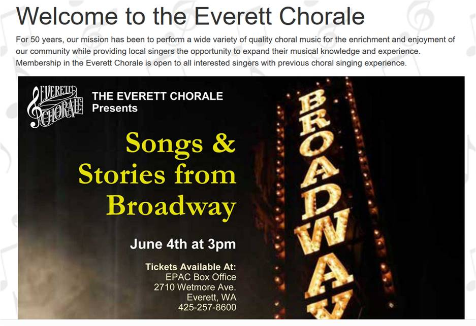 Songs and Stories of Broadway. Songs and Stories of Broadway