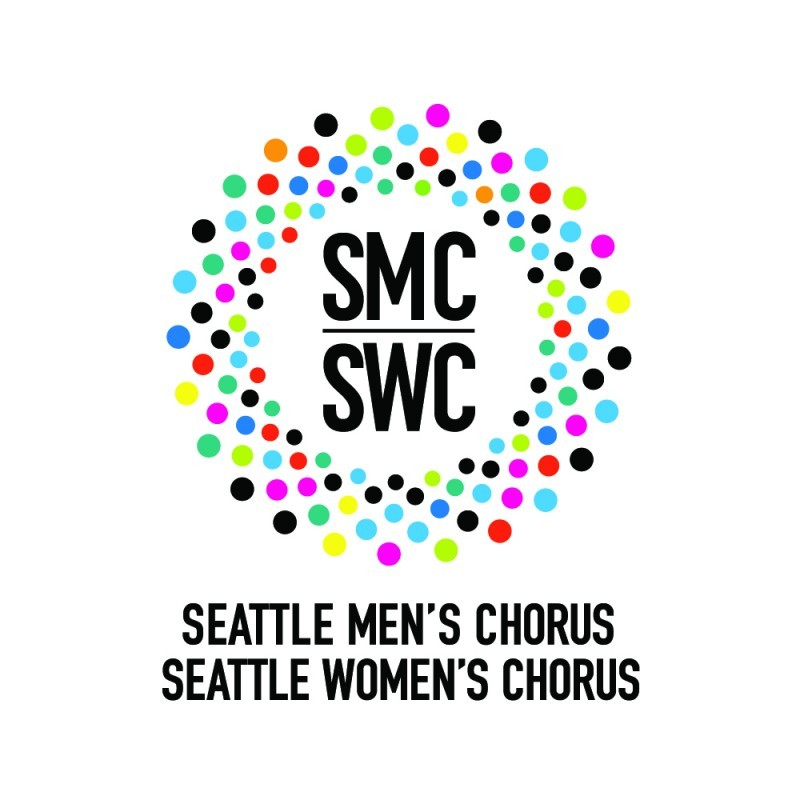Seattle Men's Chorus | Seattle Women's Chorus – Seattle Sings