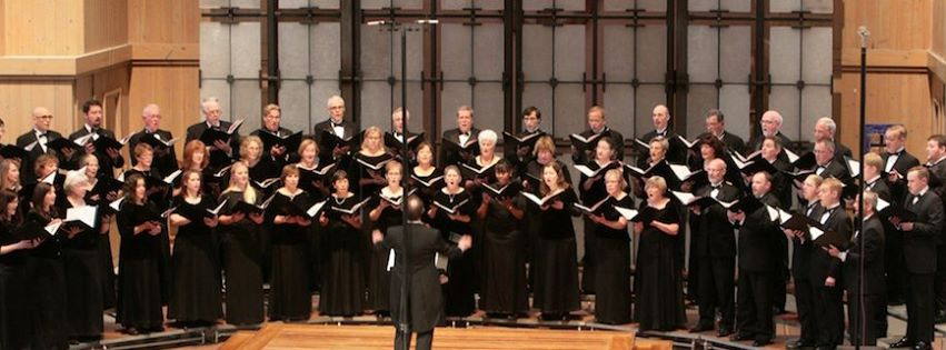 Seattle Choral Company
