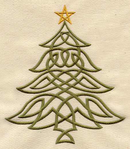 a celtic christmas featuring connie dover - Celtic Christmas