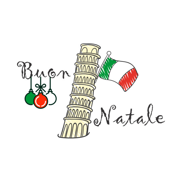 Italian Christmas.Buon Natale An Italian Christmas Seattle Sings