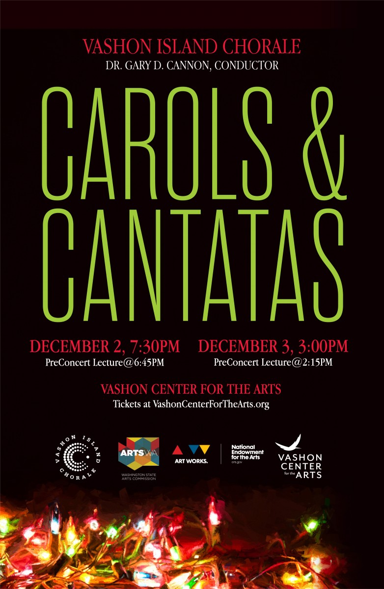 Carols and Cantatas. Joe Farmer, WhizBang Studios