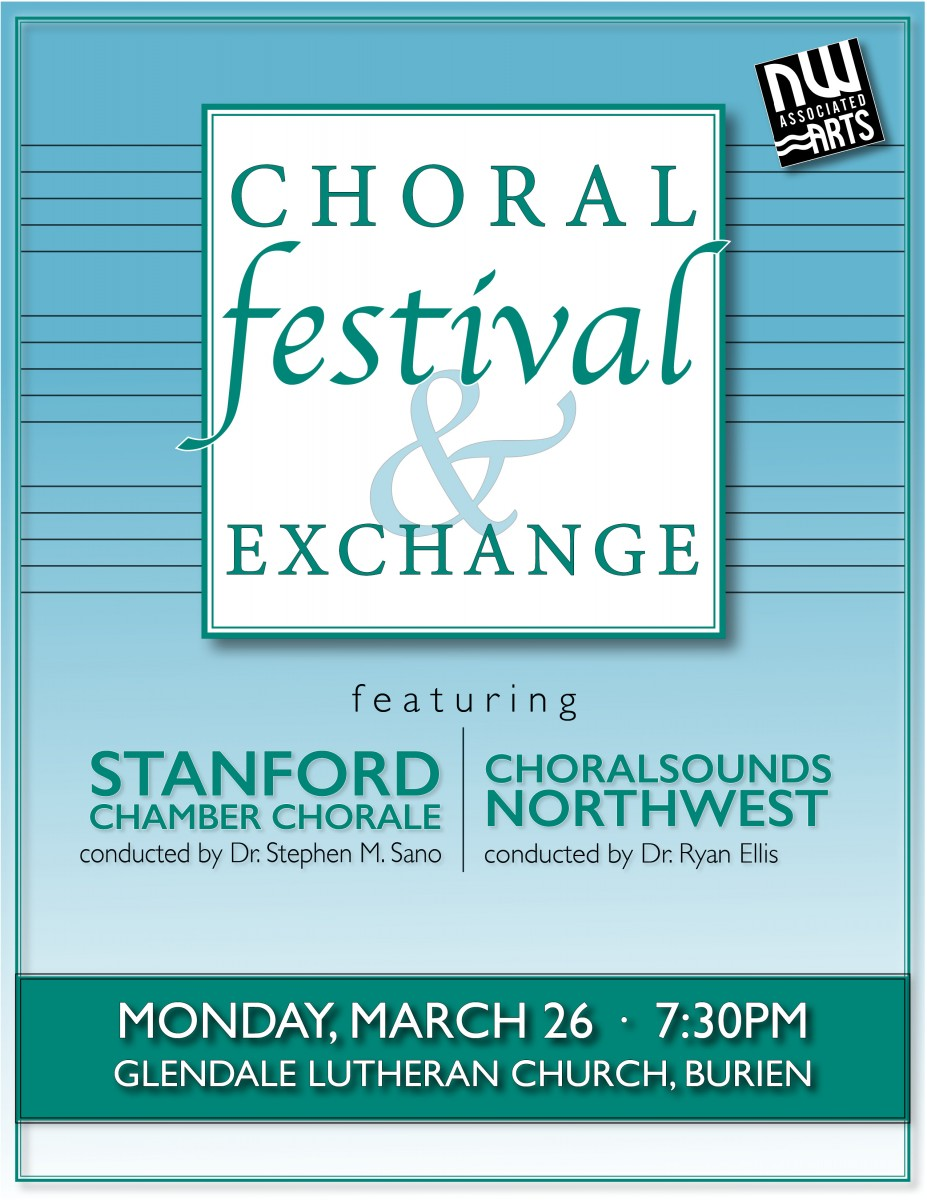 Choir Festival and Exchange