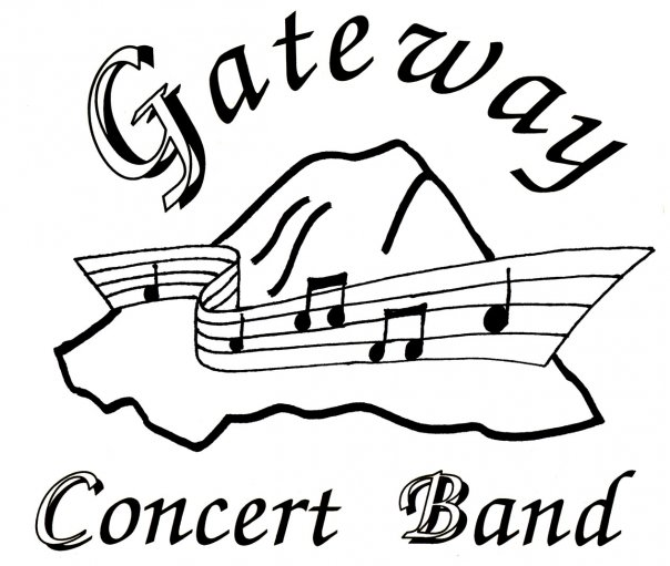 Gateway Concert Band Spring Performance