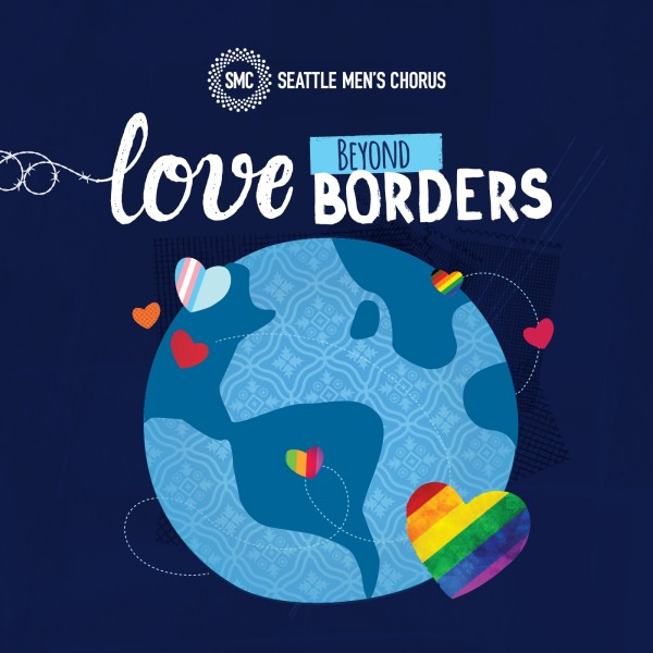 Love Beyond Borders