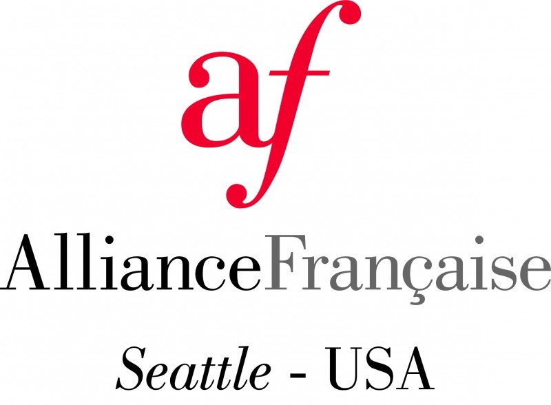 Alliance Française de Seattle Choir