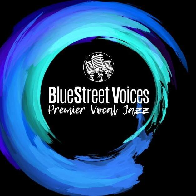 BlueStreet Jazz Voices