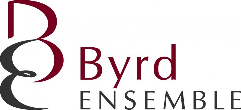 Byrd Ensemble