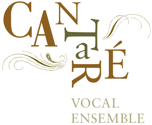 Cantaré Vocal Ensemble