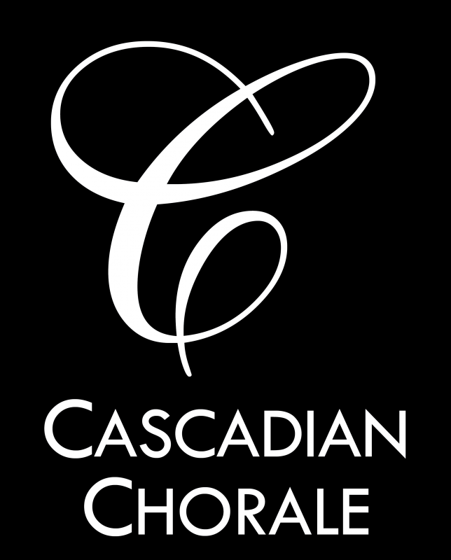 Cascadian Chorale