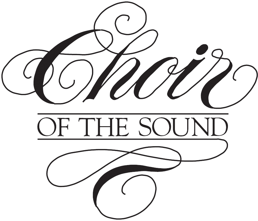 Choir of the Sound