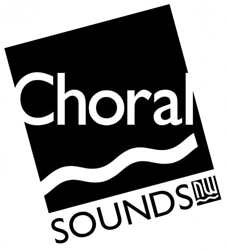 ChoralSounds Northwest