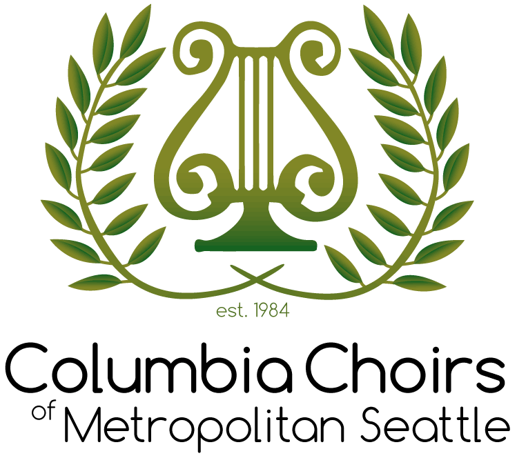 Columbia Children & Youth Choirs