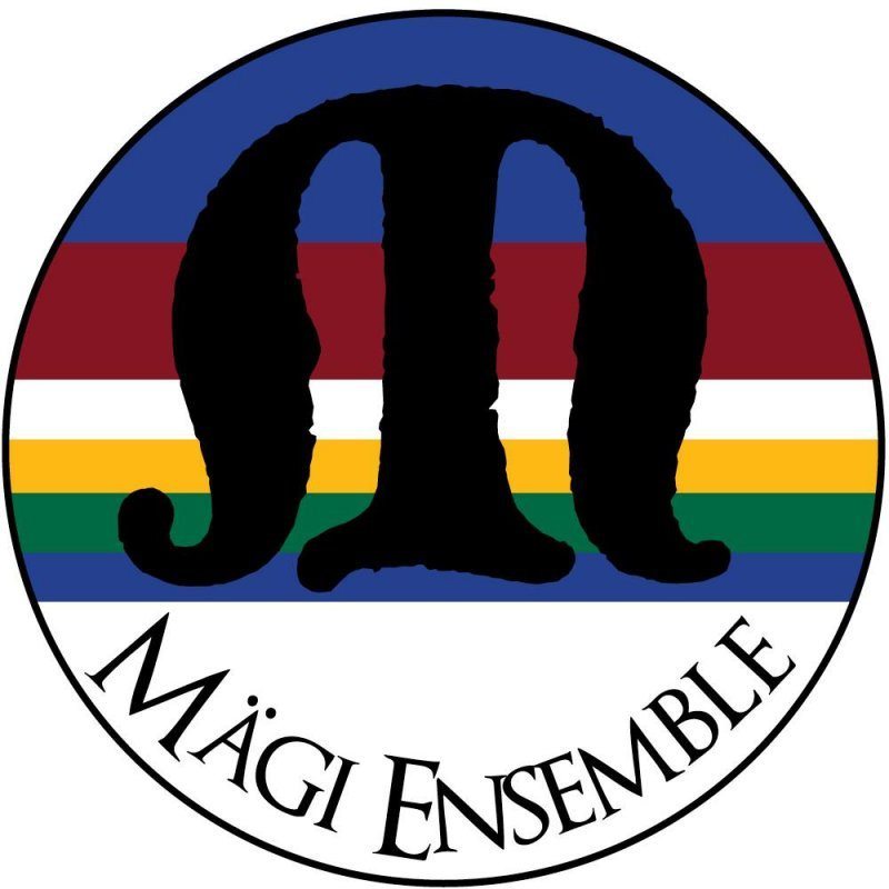 Mägi Ensemble