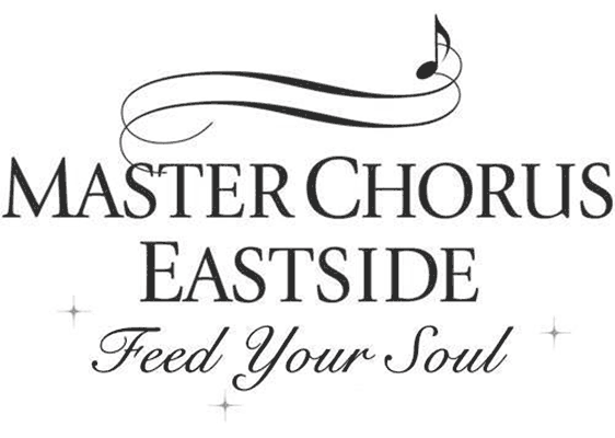 Master Chorus Eastside