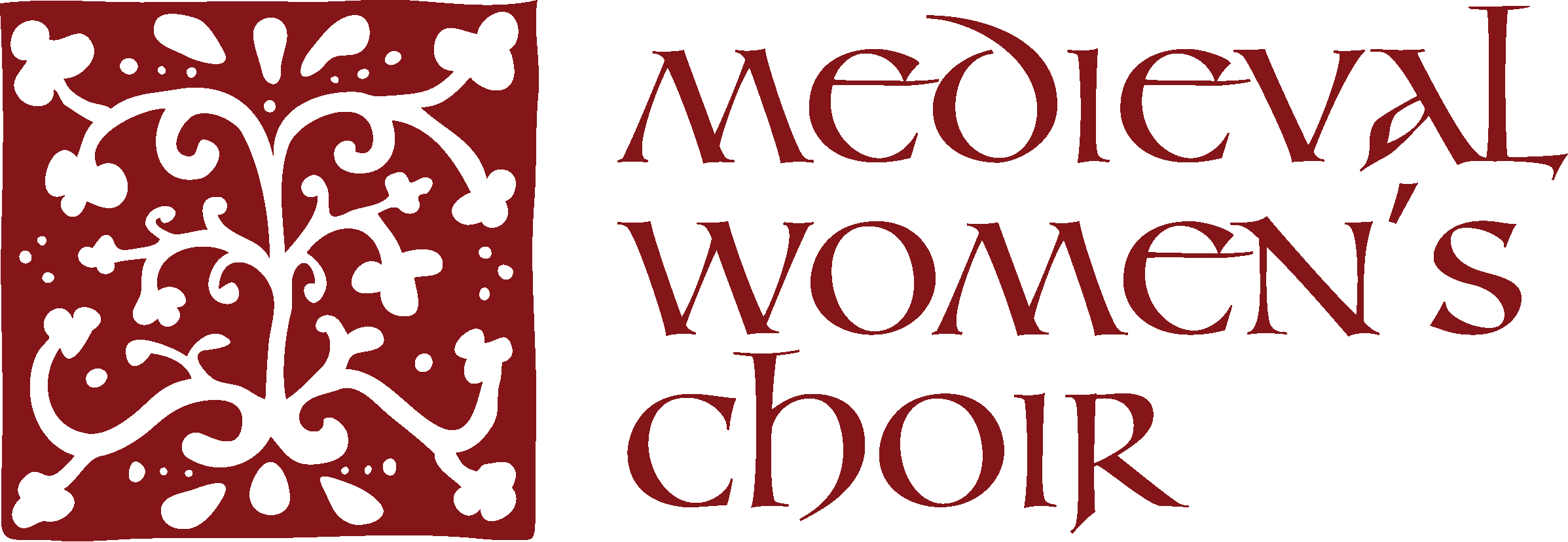 Medieval Women's Choir