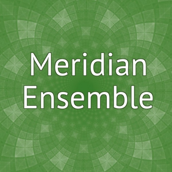 Meridian Ensemble