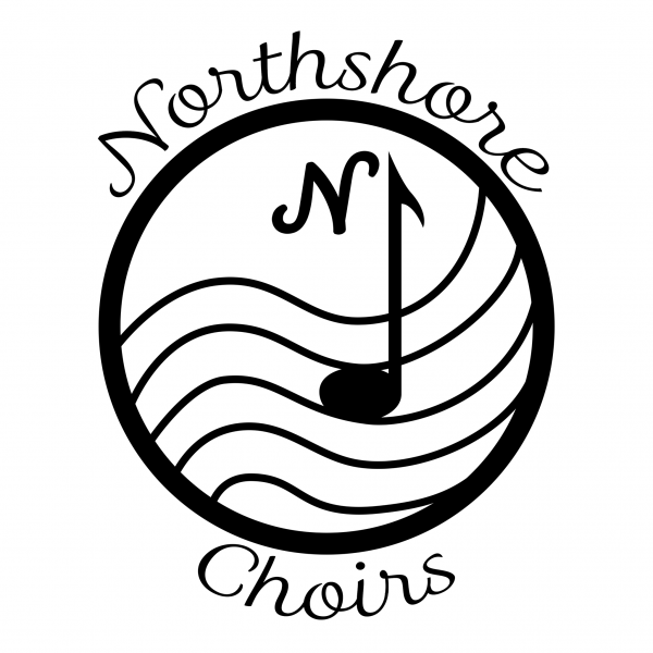 Northshore Choirs