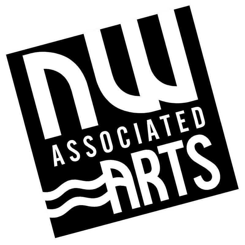 Northwest Associated Arts