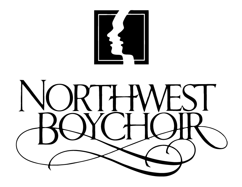 Northwest Choirs: Northwest Boychoir & Vocalpoint! Seattle