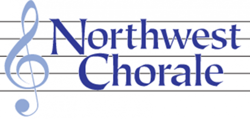 Northwest Chorale