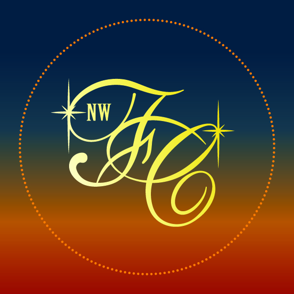 Northwest Firelight Chorale