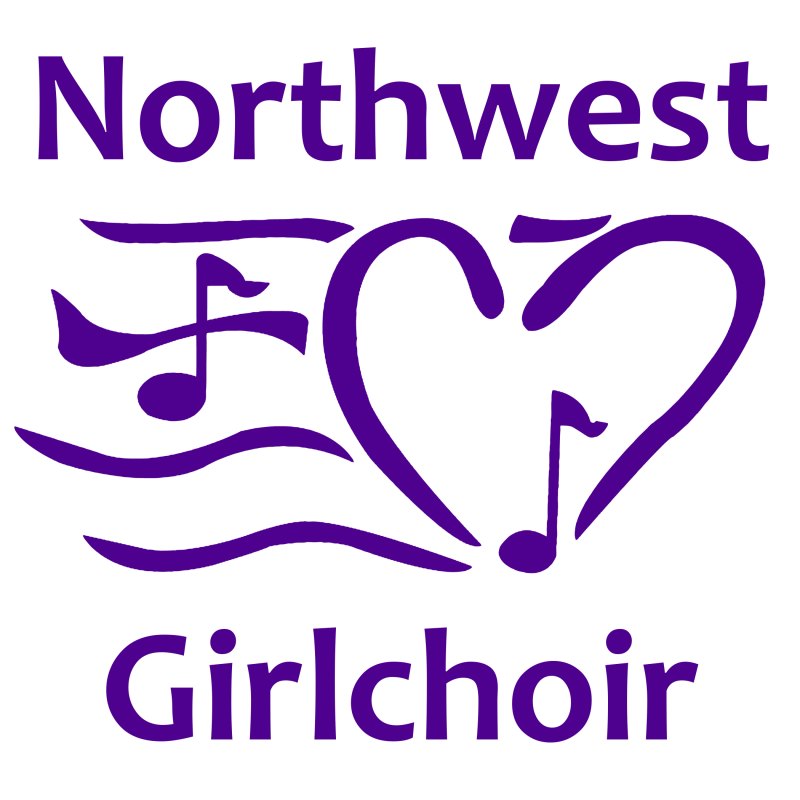 Northwest Girlchoir