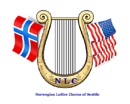 Norwegian Ladies Chorus of Seattle