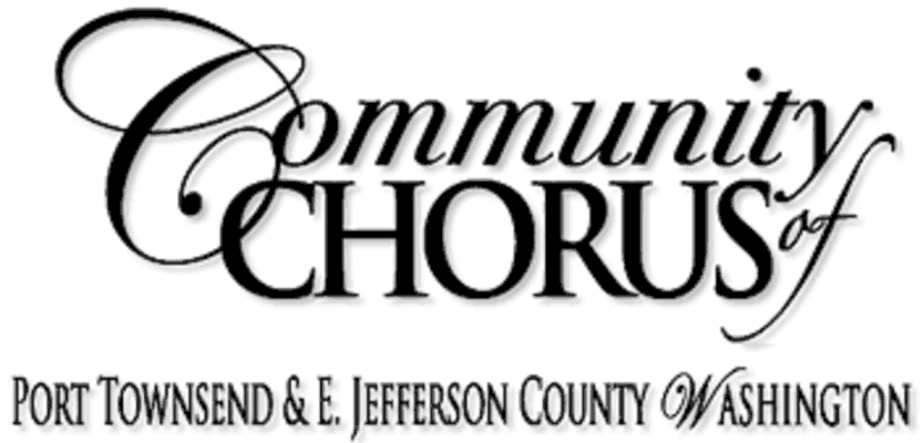 Port Townsend/East Jefferson County Community Chorus