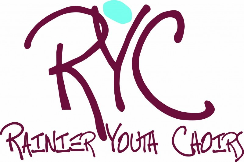 Rainier Youth Choirs
