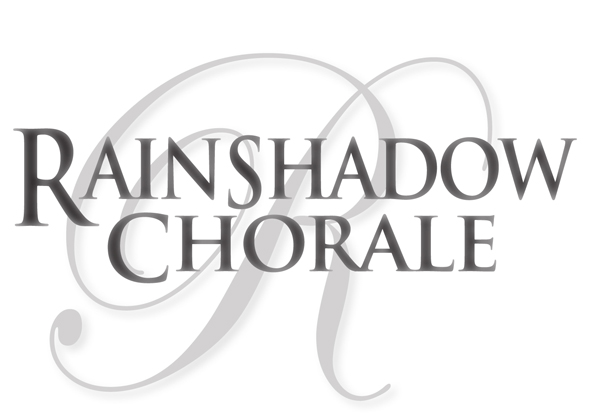 RainShadow Chorale