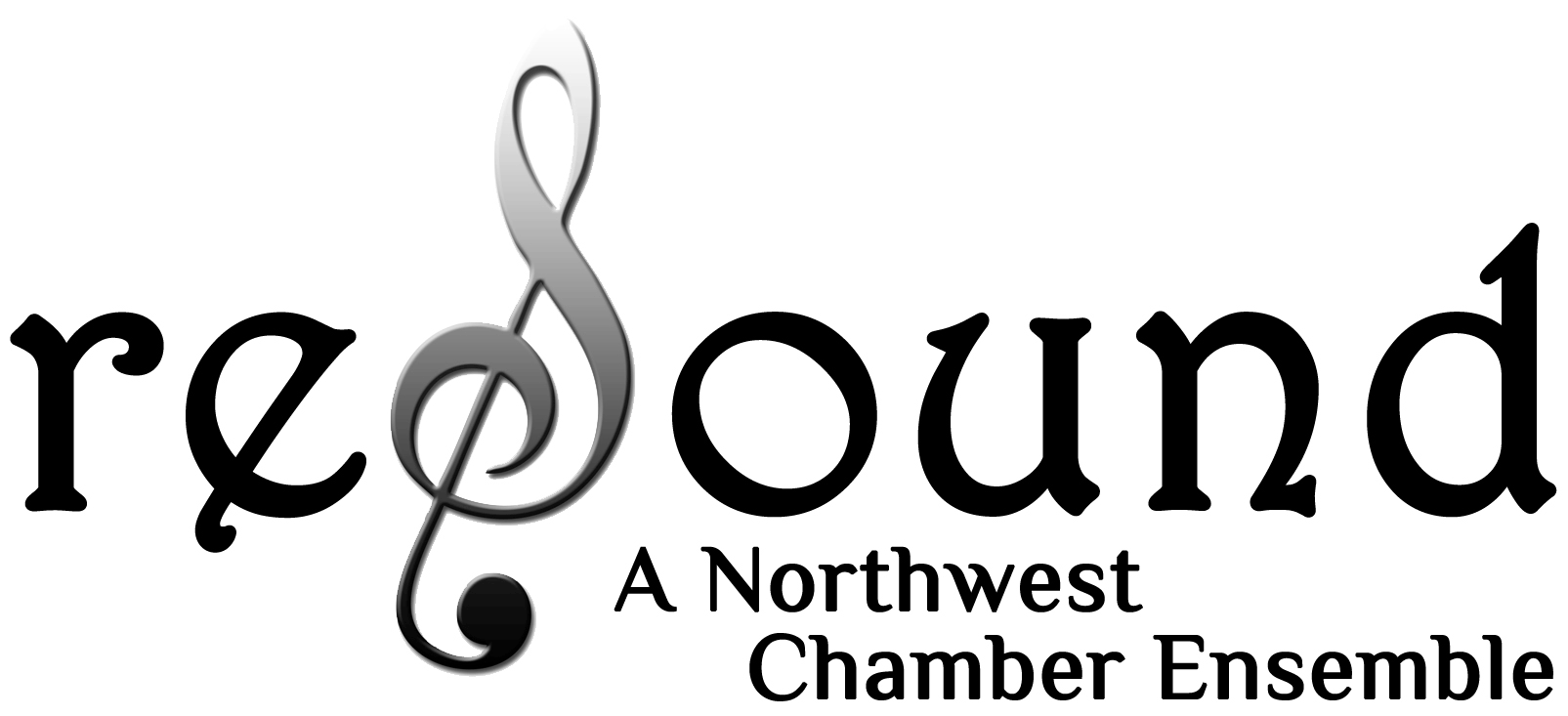 reSound, a Northwest Chamber Ensemble