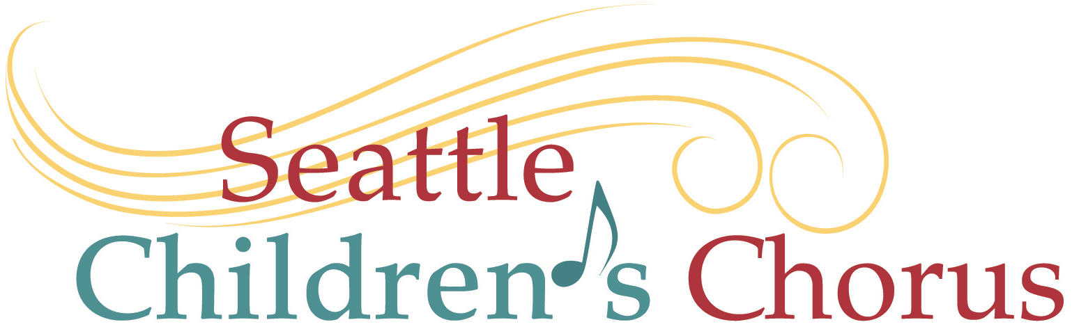 Seattle Children's Chorus