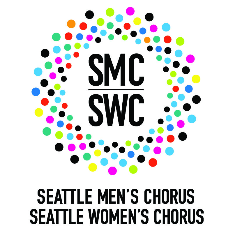 Seattle Men's Chorus | Seattle Women's Chorus
