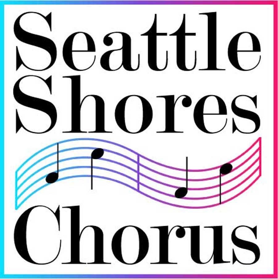 Seattle Shores Chorus (Sweet Adelines International)