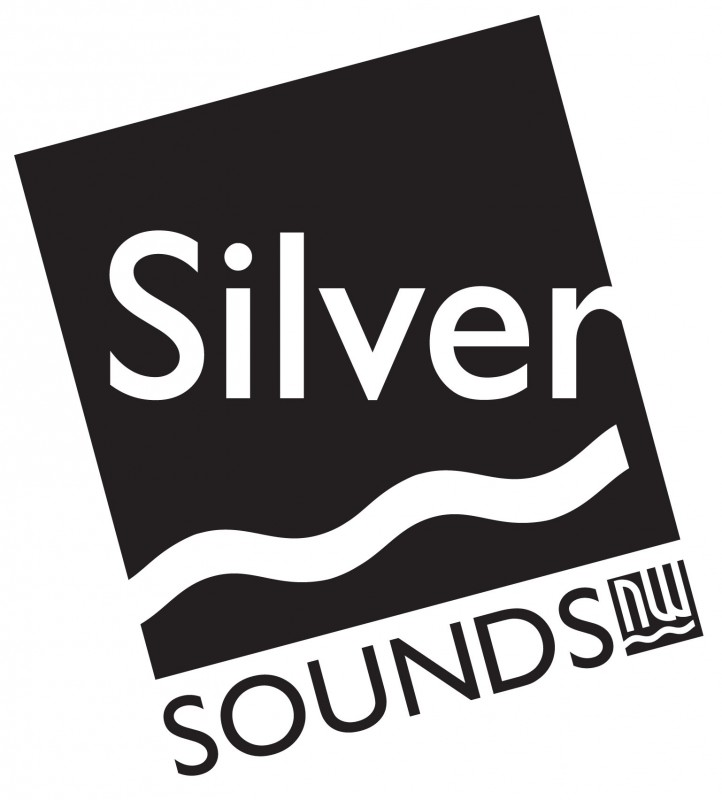 SilverSounds Northwest