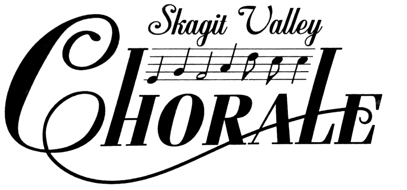 Skagit Valley Chorale