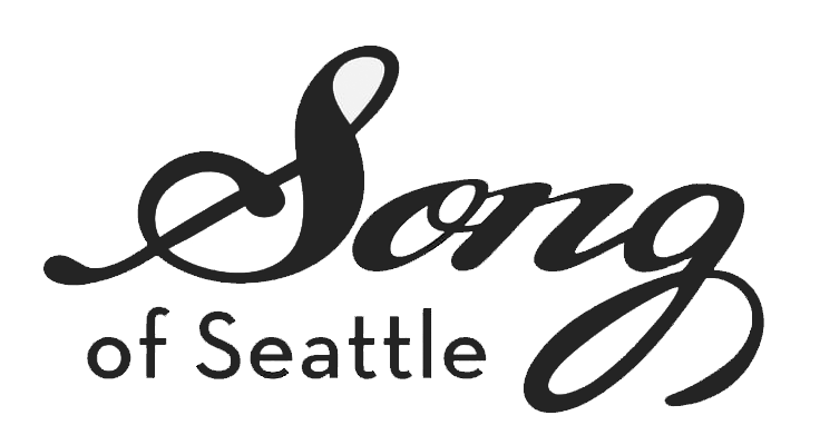 Song of Seattle