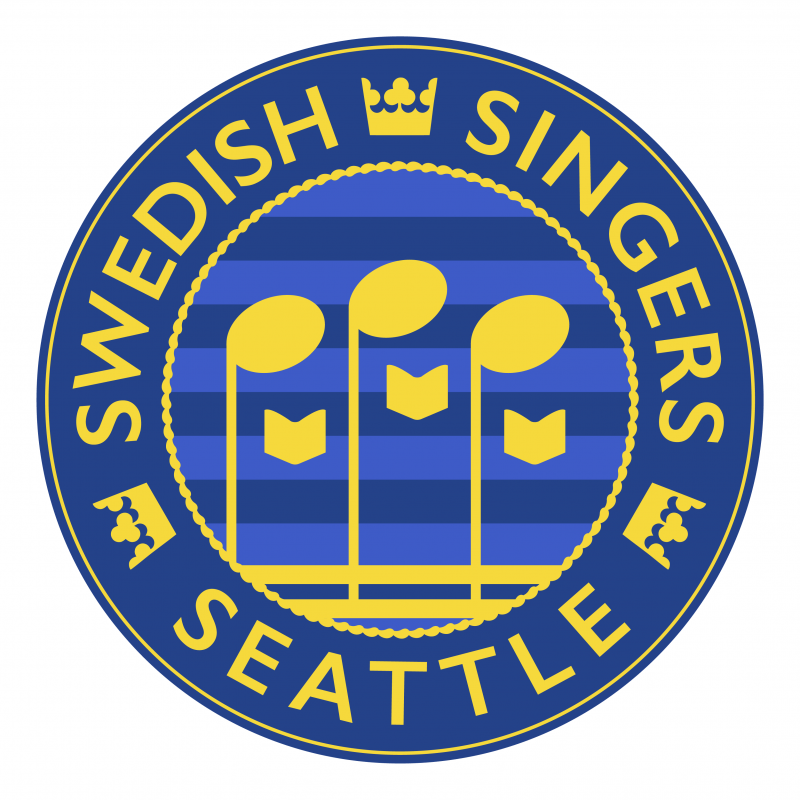 Swedish Singers of Seattle