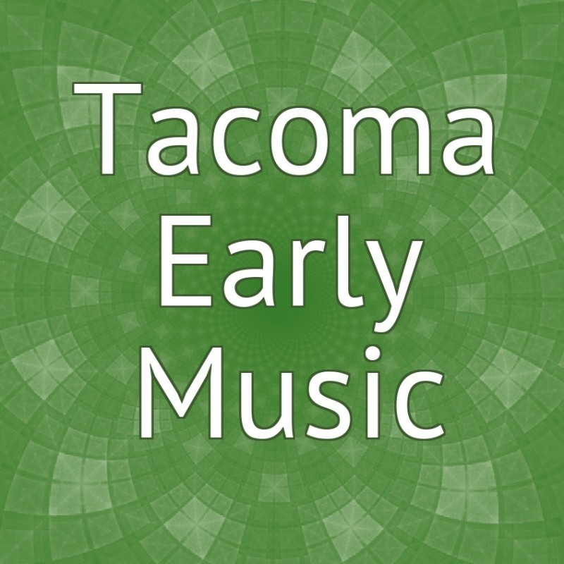 Tacoma Early Music