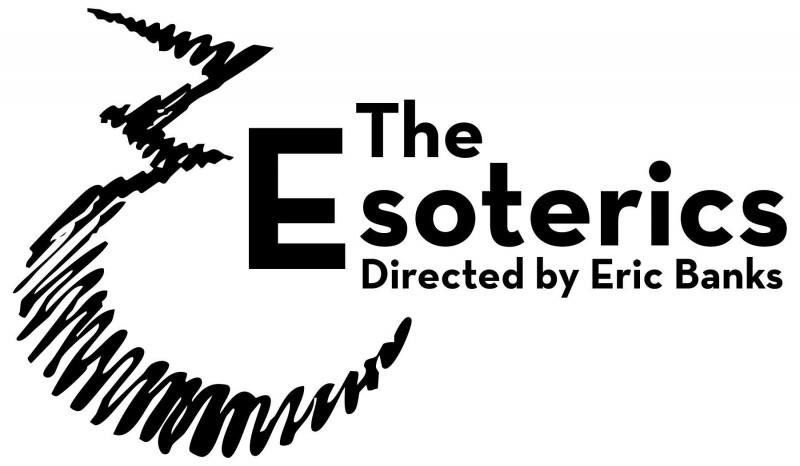 The Esoterics