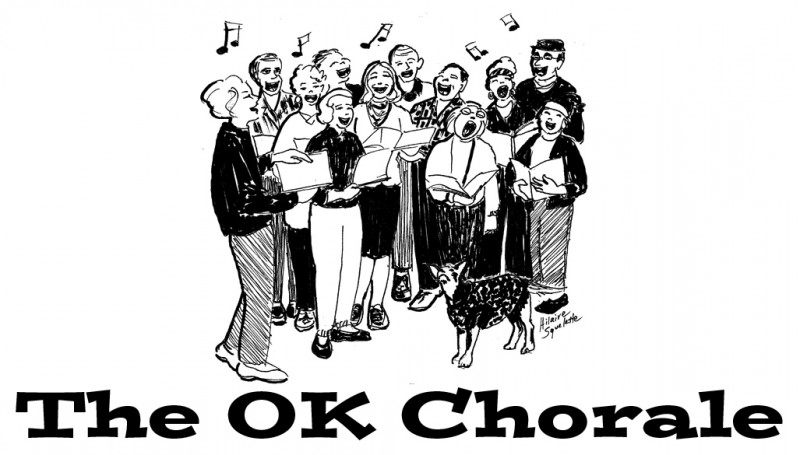 The OK Chorale