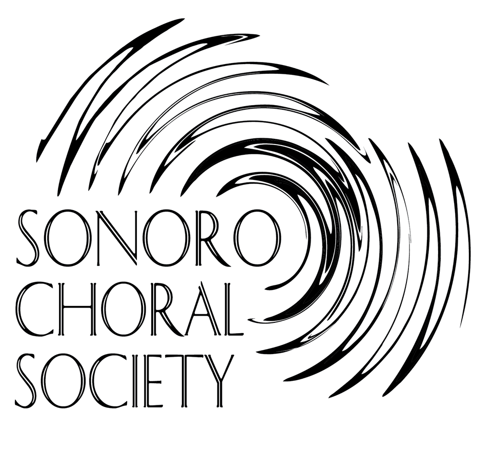 The Sonoro Women's Choir
