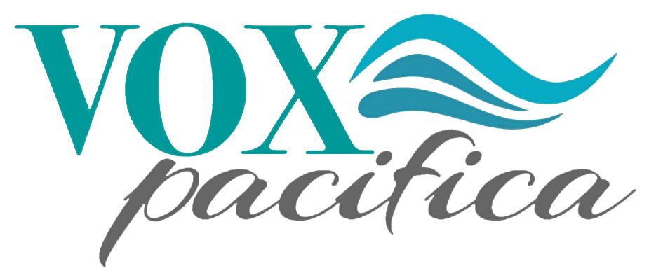 Vox Pacifica