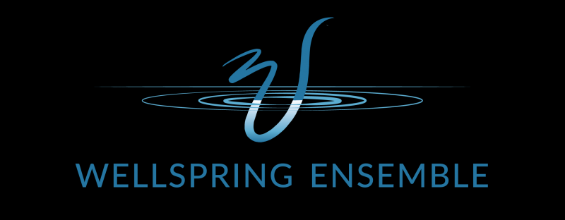 Wellspring Ensemble