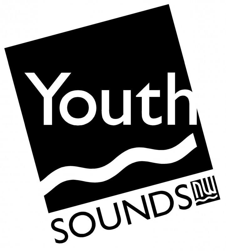 YouthSounds Northwest
